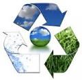 practicas-ambientales