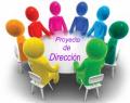 proyecto-direccion