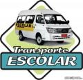 vga_Logo_Transporte_Escolar