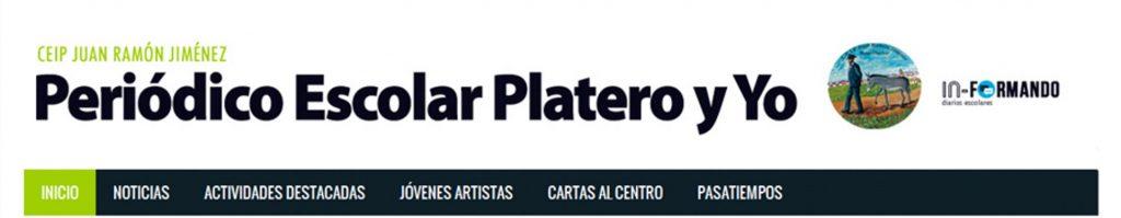 periodico-digital